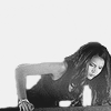 Katღ - katherine-pierce Icon