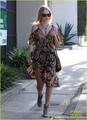 Kate Bosworth: 'Red Band' Lady! - kate-bosworth photo