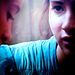 Katniss and Prim - district-12 icon