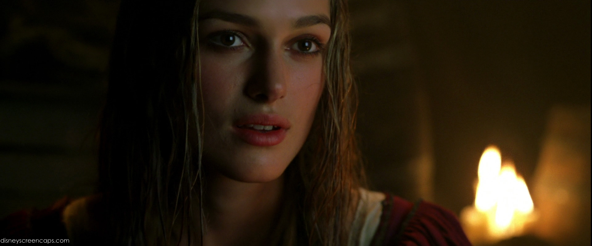 Keira Knightley images...