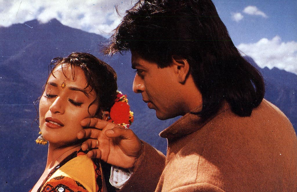 These images will help you understand the word(s) koyla in detail