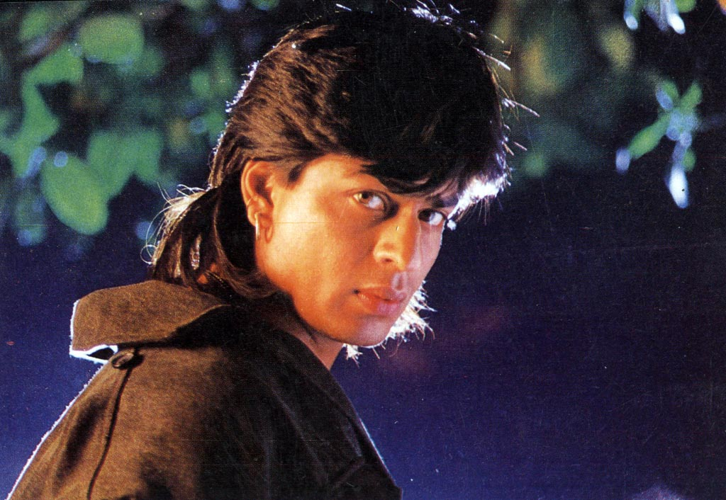 Related Keywords & Suggestions for Koyla