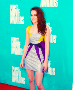 Kristen Stewart Movie on Kristen Stewart   Mtv Movie Awards 2012   Kristen Stewart Photo