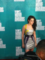 Kristen Stewart  - MTV Movie Awards 2012 - twilight-series photo