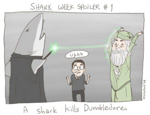 Krum Killed Dumbledore - snapes-family-and-friends Photo