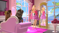 LITD: Closet Princess - barbie-movies photo