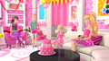 LITD: Happy Birthday Chelsea - barbie-movies photo