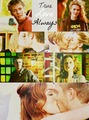 LP&lt;3&lt;3 - leyton fan art