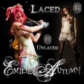 Laced-Unlaced-I - emilie-autumn fan art