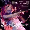 Laced-Unlaced-II - emilie-autumn fan art