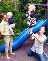 Legendaddy :) - neil-patrick-harris photo
