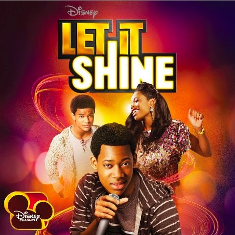 Let It Shine images Let It Shine wallpaper and background photos