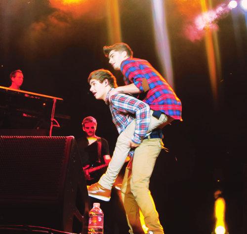 Liam Payne♥