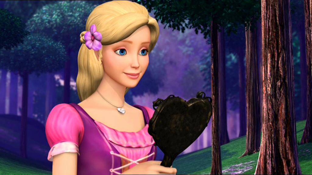 Images Of Barbie Diamond Castle Liana Spacehero