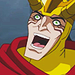 Loki - avengers-earths-mightiest-heroes icon