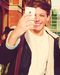 Louis Icons