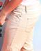 Louis' asno
