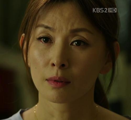 Yoon-Hee