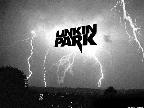 Lp thunders - linkin-park Photo