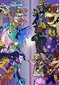 MLP vs Nintendo