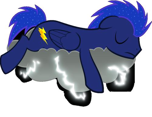 lebih pony PICTURES!
