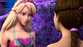 MT2 - barbie-in-a-mermaid-tale-2 photo