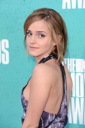 एमटीवी Movie Awards 2012 - June 3, 2012 - HQ