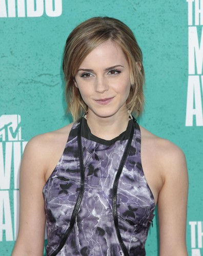 MTV Movie Awards 2012 - June 3, 2012 - HQ
