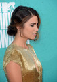MTV Movie Awards 2012 - nikki-reed photo