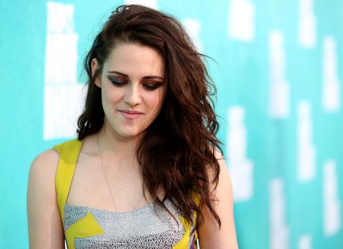 एमटीवी Movie Awards 2012