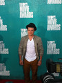 MTV Movie Awards 2012 - the-hunger-games-movie photo