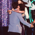 MTV Movie Awards - twilight-series photo