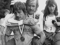 MX Des Nations '82 - motocross photo