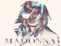 Madonna  - madonna wallpaper