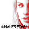 Makers Day - true-blood Icon