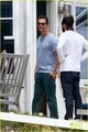 Matthew McConaughey: Malibu Photo Shoot! - matthew-mcconaughey photo