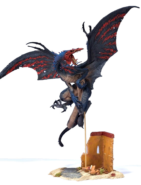 McFarlane-s-Dragons-dragons-31031234-572
