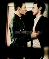 McFassy - james-mcavoy-and-michael-fassbender photo