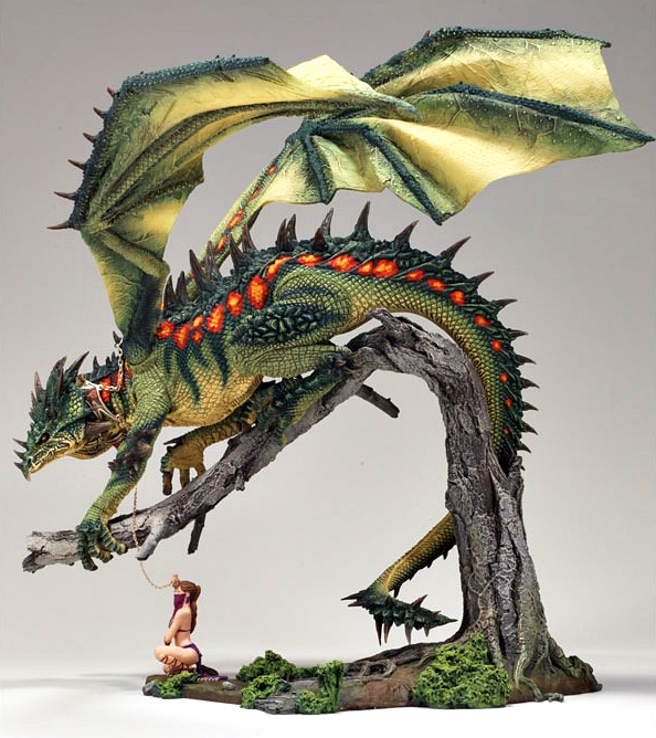 Mcfarlane-s-Dragons-dragons-31032932-594