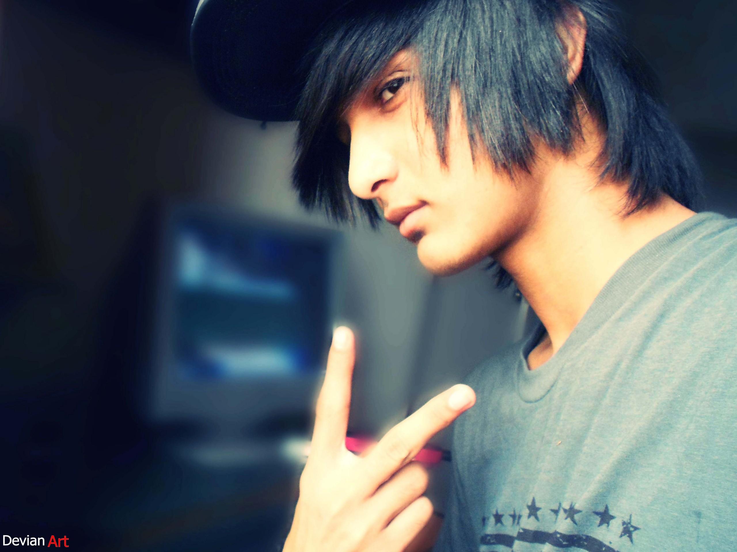 Me Again <3