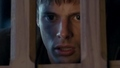 Merlin Season 3 Episode 12