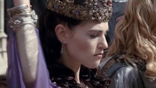 Merlin Season 3 Episode 13