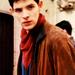 Merlin;