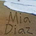 Mia Diaz photos - mia-diaz photo