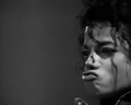 Michael Jackson LIPS !! - michael-jackson photo