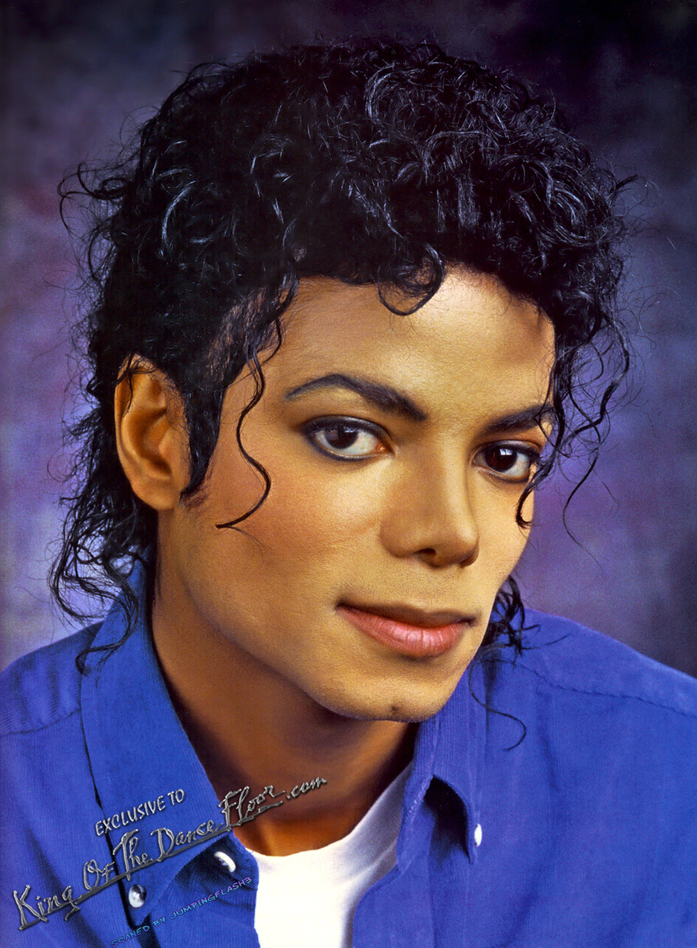 Jackson-Photoshoots-HQ-King-of-POP-michael-jackson-31018318-1000-1360