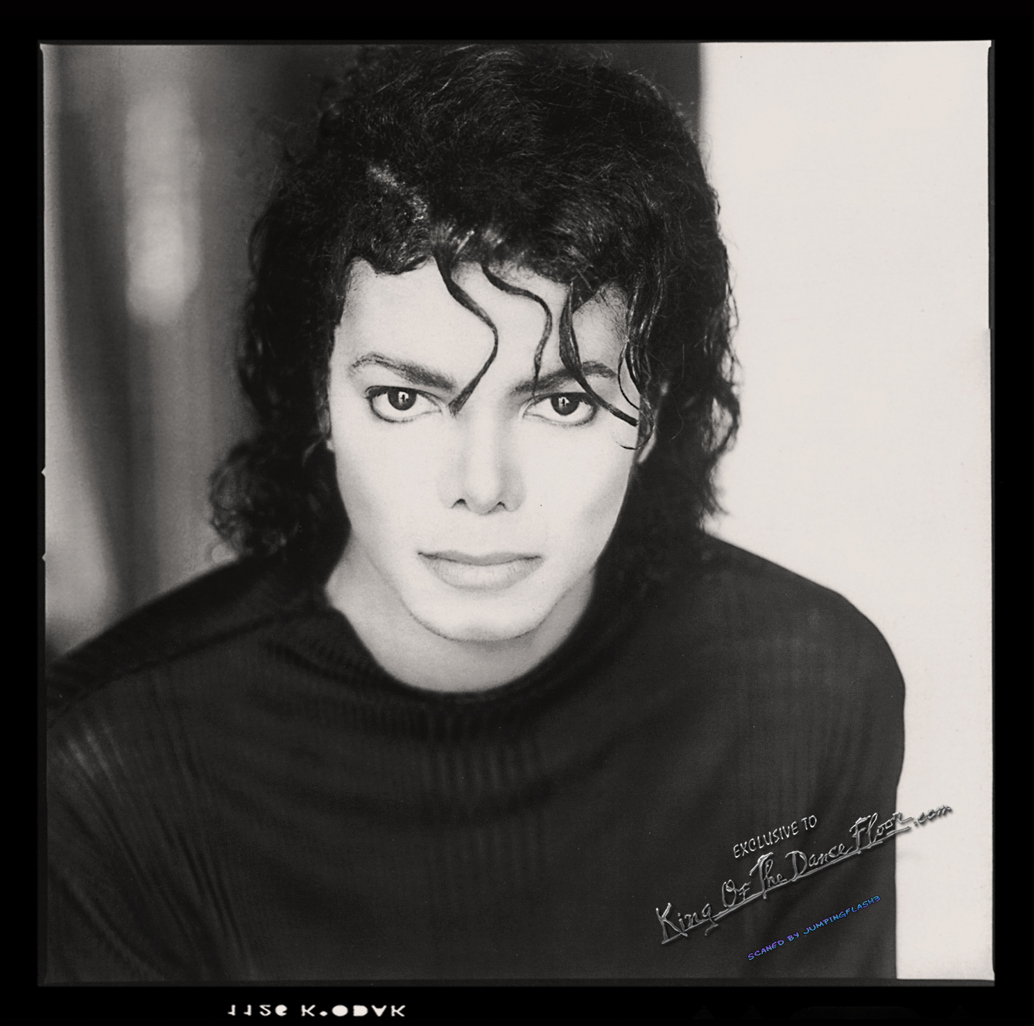 Michael Jackson by Matthew Rolston 1987 Photoshoots HQ ...