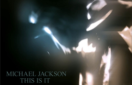 Michael Jackson The Greatest !