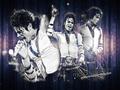 michael-jackson - Michael Jackson ♥ wallpaper