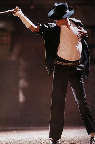 Michael Sweet Angel